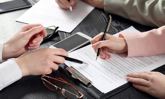 юридическое сопровождение сделки с недвижимостью сочи